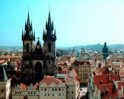 Консультации по вопросам открытия бизнеса в Чехии