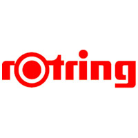 О компании Rotring